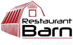 Restaurant Barn Logo